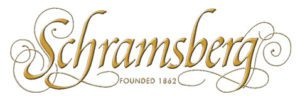 Schramsberg-Vineyard-Gold-Logo