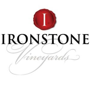 Ironestone Vineyards