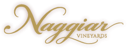 Naggiar Vineyards Logo