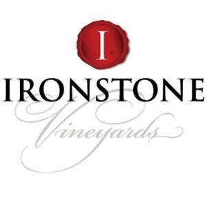Ironestone Vineyards