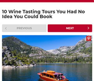 Frommers 10 Wine Tasting Tours You Had No Idea You Could Book